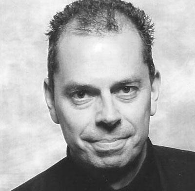Mikael-Lewerth