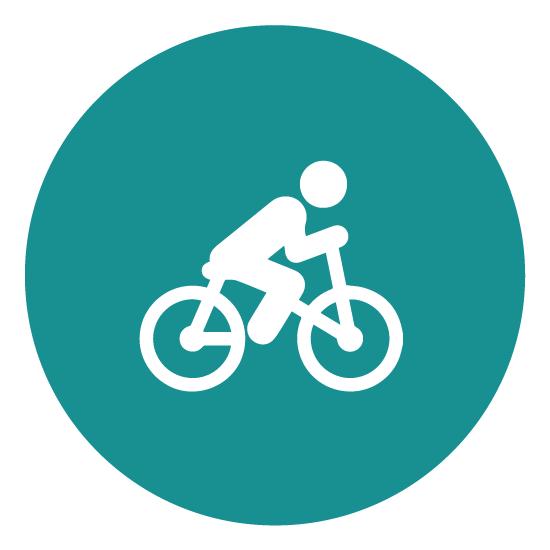 Virtuell cykel
